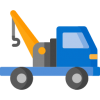 tow-truck